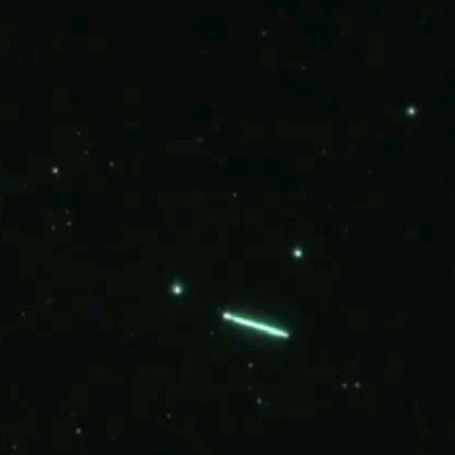 HUGE long UFO ship seen in multiple states over multiple days (may 20s 2021) by different eye witnesses. Here's just 5 of them. Areas include Colorado, texas/NM, Arizona, California and others. All said or show the ship disappeared suddenly, and it was seen both in daylight and night skies. Keep your eyes to the skies! 🛸 @ECETI @ny_uap_discussion @contacttour